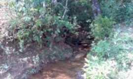Raposos - aguas cristalinas raposos, Por wilklen adriano izabel