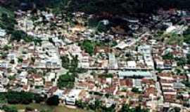 Raul Soares -