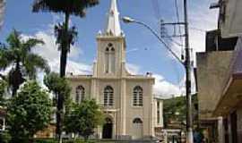 Raul Soares - Igreja de São Sebastião