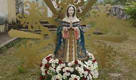 Ravena - Andor de Nossa Senhora da Assunção