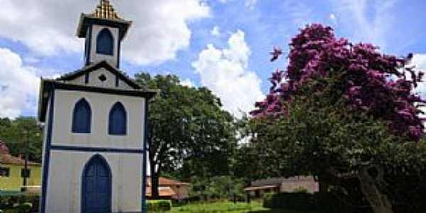 Igreja Nossa Senhora do Rosário em Ravena