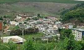 Realeza - Realeza-Foto:montanha
