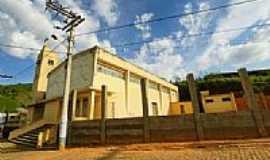 Realeza - Igreja da Imaculada Conceição-Foto:Altemiro Olinto Cris…