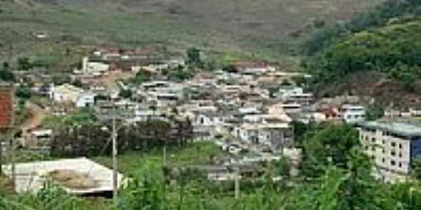 Realeza-Foto:montanha
