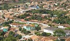 Riacho dos Machados - Riacho dos Machados por thomas 3823111407