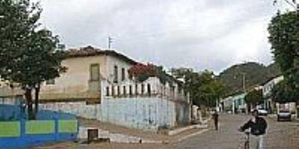 Riacho dos Machados por thomas 3823111407