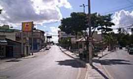 Ribeirão das Neves - Ribeirão das Neves - MG