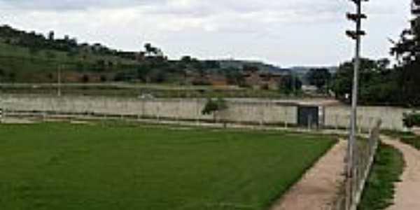 Ribeir�o das Neves - MG