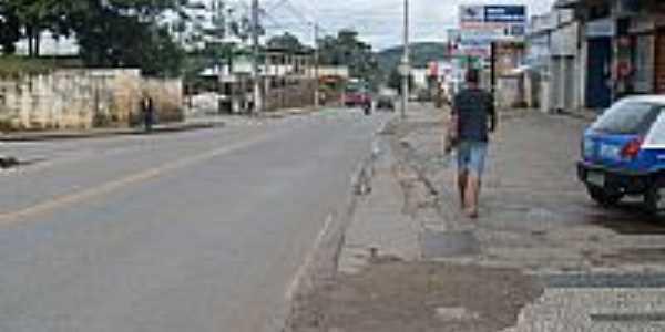 Ribeirão das Neves - MG