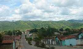 Rio do Prado Minas Gerais fonte: www.ferias.tur.br