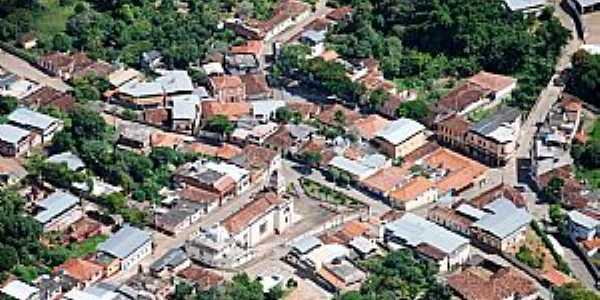 Rio Doce - MG - Foto Prefeitura Municipal