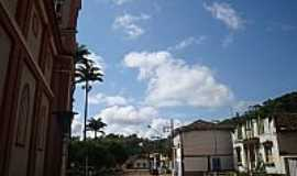 Rio Espera -