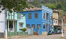 Rio Espera - prefeitura