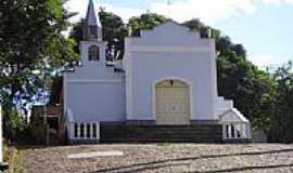 Rio Novo - Rio Novo - MG