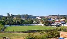 Rio Novo - Campo de Futebol em Rio Novo-MG-Foto:Jorge A. Ferreira Jr…