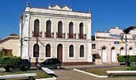 Rio Novo - Patrimônio Histórico de Rio Novo-MG-Foto:Jorge A. Ferreira Jr…