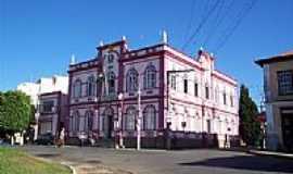 Rio Novo - Prefeitura Municipal de Rio Novo-MG-Foto:Jorge A. Ferreira Jr…