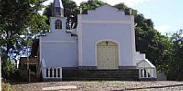 Rio Novo - MG