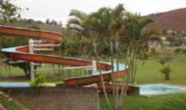 Rio Pomba - Badalagoa, Por Oihama