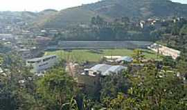 Rio Pomba - Campo do Pombense-Foto:wriopomba