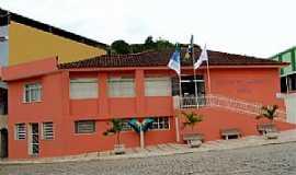 Rodeiro - Rodeiro-MG-Prefeitura Municipal-Foto:rodeiro.mg.gov.br