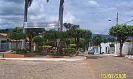 Rubelita Minas Gerais fonte: www.ferias.tur.br