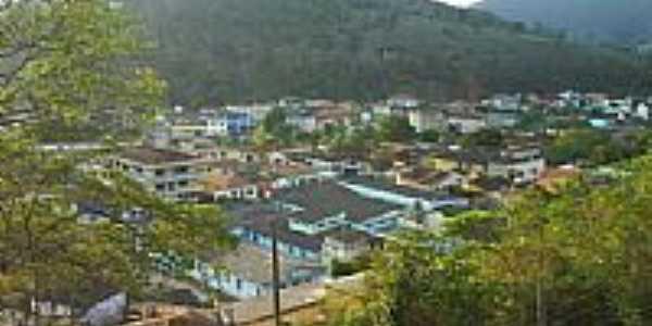 Sabinópolis-Foto:Gleidson Tavares
