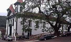 Santa Bárbara -