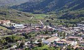 Santa Cruz de Salinas - Santa Cruz de Salinas por alanjhon1