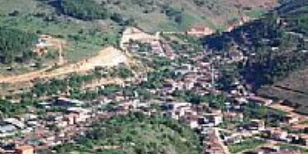 Vista da cidade-Foto:Vagner Soares da Cos…