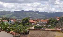 Santa Helena de Minas - Santa Helena de Minas - Por Ailton Gonçalves
