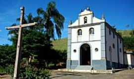 Santa Helena de Minas -