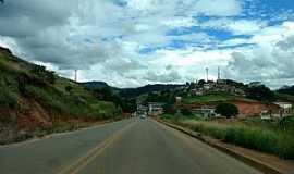 Santa Margarida - Imagens da cidade de Santa Margarida - MG