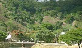 Santa Maria de Itabira - Santa Maria de Itabira-Foto:Gildazio Fernandes [Panoramio]