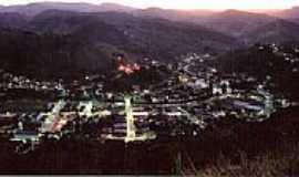 Santa Maria de Itabira - Santa Maria de Itabira por Helvécio Vevé