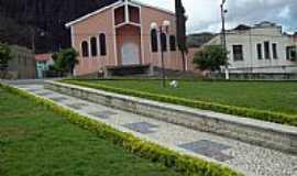 Santa Maria do Salto -