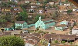 Santa Maria do Suaçuí Minas Gerais fonte: www.ferias.tur.br