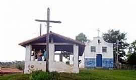 Santa Rita da Estrela - Igrajinha Nossa Senhora da Conceição, foto por Glaucio Henrique Chaves.