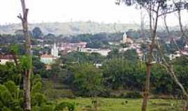 Santa Rita da Estrela - Santa Rita da Estrela, foto por Glaucio Henrique Chaves.