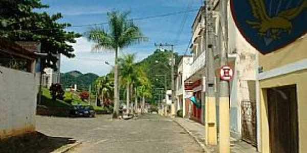 Imagens da cidade de  Santa Rita de Jacutinga