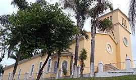 Santa Rita de Ouro Preto - Imagens da localidade de Santa Rita de Ouro Preto - MG