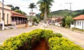 Santa Rita de Ouro Preto - Santa Rita, Por julio cesar zeferino