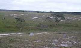 Argolo - natureza (acampamento de líderes (2009) Desbravadores  por jmdf