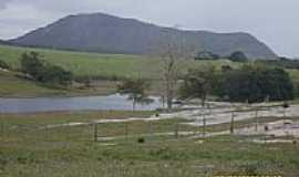 Argolo - Região fazenda das pedras 2009 A natureza expressa cada detalhe do amor de Deus por jmdf
