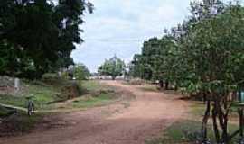 Santa Rita do Cedro - Santa Rita do Cedro-Foto:José Geraldo Mendes