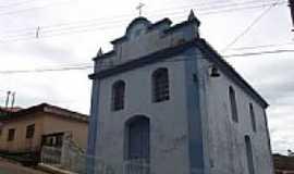 Santa Rita do Ibitipoca - Capela de N.Sra.das Dores em Santa Rita do Ibitipoca-MG-Foto:vichv