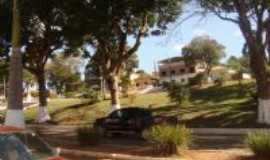 Santa Rita do Ibitipoca - Santa Rita de Ibitipoca - MG -  Por sandra helena
