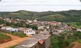 Santa Rita do Ibitipoca - Vista parcial de Santa Rita do Ibitipoca-MG-Foto:ALTEMAR DA SILVA TEI…