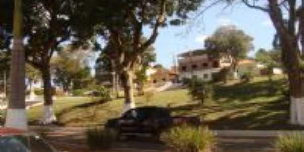 Santa Rita de Ibitipoca - MG -  Por sandra helena
