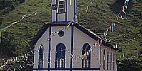 Igreja-Foto:Paulo Henrique Matia…
